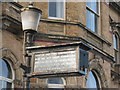 SE5951 : Royal Hotel, York by Dave Pickersgill