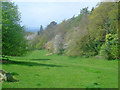 SP1743 : Bridleway to Mickleton by Trevor Rickard