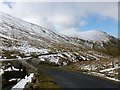 NT1420 : Bridge over Talla Water by Alan O'Dowd