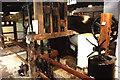 SU9719 : Coultershaw beam pump by Chris Allen