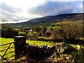 J0423 : Tamnaghbane townland by Dean Molyneaux