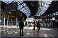 TQ3104 : Brighton station by Ian Taylor