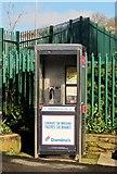 SX9065 : Sounds so wrong, Cricketfield Road by Derek Harper