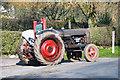 SJ9269 : Great Oak Farm by Peter McDermott