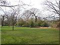 TQ3976 : Greenwich Park by Paul Gillett