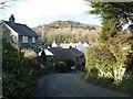 SD4180 : School Hill by James Allan