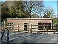 SX8859 : Paignton Zoo by Chris Allen
