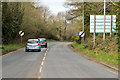 J4668 : The Comber bypass - March 2014(1) by Albert Bridge