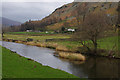 NY3915 : Goldrill Beck, Patterdale by Ian Taylor