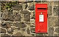 C9425 : Wall box (BT53 110), Ballymoney (1) by Albert Bridge