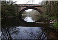 NY5123 : Askham Bridge by Ian Taylor