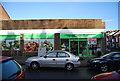 TQ5941 : The Co-op, Silverdale Rd by N Chadwick
