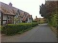 SU7260 : The Old School House by Hugh Craddock