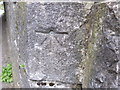 SD5187 : 1GL Bolt: Sedgwick Viaduct by Tony Houlihan