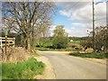 SE2765 : Watergate Road by Derek Harper