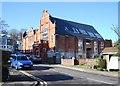 SU9949 : Bellairs Playhouse by N Chadwick