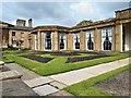 SD8304 : The Orangery, Heaton Park by David Dixon