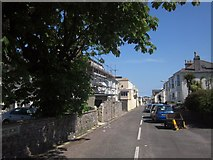 SX9265 : Bedford Road, Babbacombe by Derek Harper