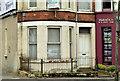 J3271 : No 679 Lisburn Road, Belfast - May 2014(2) by Albert Bridge