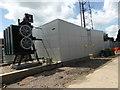 TF0919 : New transformers by Bob Harvey