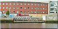 J3474 : The Waterfront Hall, Belfast - May 2014(10) by Albert Bridge