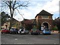 SP0481 : On Maple Road-Bournville, Birmingham by Martin Richard Phelan