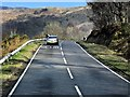NM9643 : Northbound A828 by David Dixon