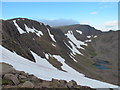 NH9903 : Coire an t-Sneachda by Alan Hodgson