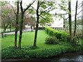 NY0723 : Mill House, Ullock by David Purchase