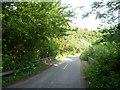 NT5972 : Rural East Lothian : Papple Bridge by Richard West