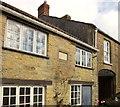 ST4302 : King Charles Cottage, Broadwindsor by Derek Harper