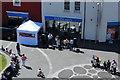 NX0660 : Stranraer Music Town by Billy McCrorie