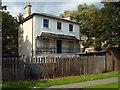 TQ3377 : Villa, 48 Willowbrook Road by Robin Stott
