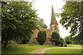 SU6041 : Church of St.Mary the Virgin by Richard Croft