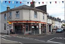 SX9265 : Mirch Masala, Babbacombe by Jaggery