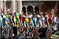 TL4458 : Tour de France in Cambridge by Tiger