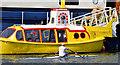 J3474 : Rowing, River Lagan, Belfast - July 2014(1) by Albert Bridge