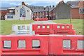 J3272 : The Village redevelopment area, Belfast - July 2014(2) by Albert Bridge