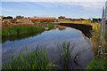 SD4764 : Milestone Bridge site, Lancaster Canal by Ian Taylor