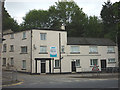 SD4862 : Former White Lion Hotel, St Leonard's Gate, Lancaster by Karl and Ali