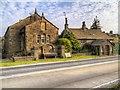 SD8950 : West Marton by David Dixon