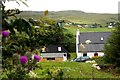 NG1849 : Skye Weavers / Breabadairean Sgitheanach by Tiger