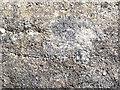 SK0889 : Millstone Grit by Stephen Burton