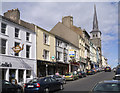 H2344 : Darling Street, Enniskillen by Rossographer