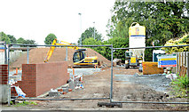 J3774 : Kincora Gardens, Belfast (August 2014) by Albert Bridge