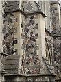 ST1876 : Many cornerstones by Neil Owen