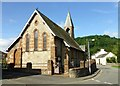 NY4724 : St Paul's Church, Pooley Bridge by Rude Health