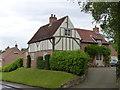 SK7475 : Bankside Cottage, Askham by Alan Murray-Rust