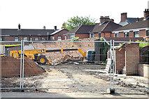 J3774 : No 197 Holywood Road, Belfast (August 2014) by Albert Bridge