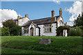 TL5866 : The Old School, Burwell by Kim Fyson